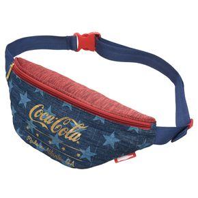 Pochete-Coca-Cola-Stars