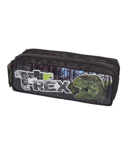 Estojo-Duplo-Simples-Pack-Me-T-Rex