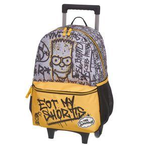Mala-Carri-G-Simpsons-Bart-Eat-My-Shorts