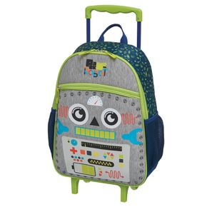 Mala-C-Carrinho-G-Pack-Me-Robot