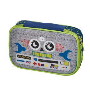 Estojo-G-C-Divisoria-Pack-Me-Robot-