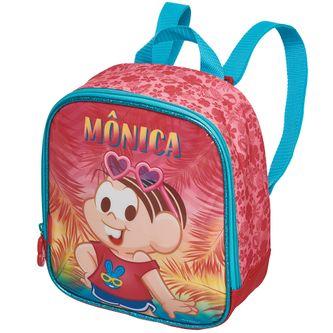 Lancheira-S-Acess-Tm-Monica-Verao-Pop