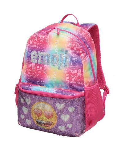 Mochila-Costa-G-Emoji-Pack-Me-By-Rainbow