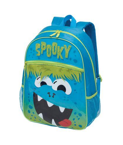 Mochila-Costas-G-Mft-Infantil-Spooky-