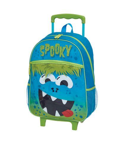 Mala-C-Carr-G-Mft-Infantil-Spooky-