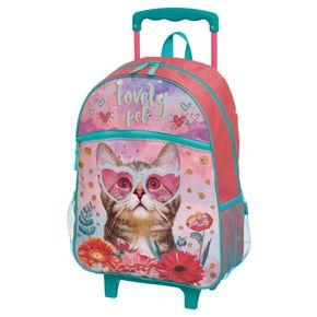 Mala-C-Carri-G-Mft-Infantil-Lovely-Pets