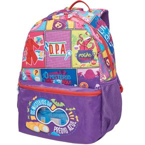 Mochila-Costas-G-Dpa-Hq-Girls