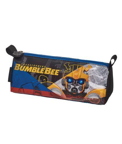 Estojo-Simp-Tri-Transf-Bumblebee-Spliced