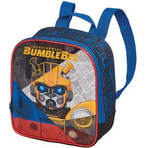 Lancheira-S-Ace-Transf-Bumblebee-Spliced