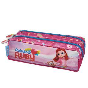 Estojo-Dup-Sp-Rainbow-Ruby-Ready-To-Shin