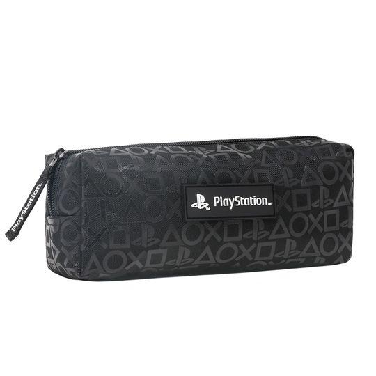 Estojo-Simples-Triang-Playstation-Os