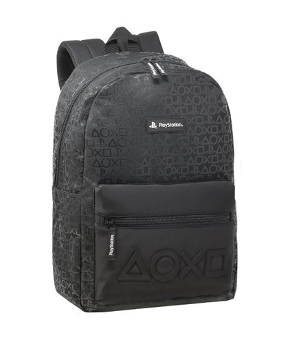 Mochila-Costas-G-Playstation-Os
