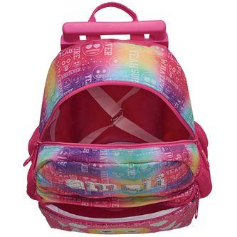 Mala-C-Carrin-G-Emoji-By-Pack-Me-Rainbow