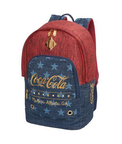 Mochila-Costas-G-Coca-Cola-Stars