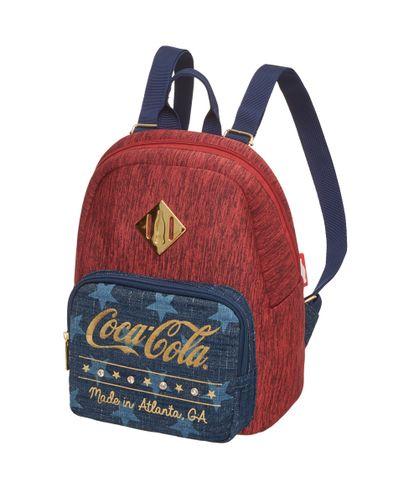 Mini-Mochila-Coca-Cola-Stars
