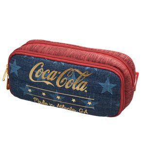 Estojo-Duplo-Coca-Cola-Stars