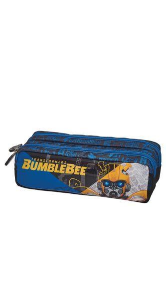 Estojo-Dupl-Sim-Transf-Bumblebee-Spliced