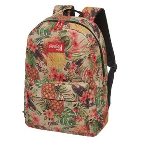 Mochila-Costas-G-Coca-Cola-Pineapple