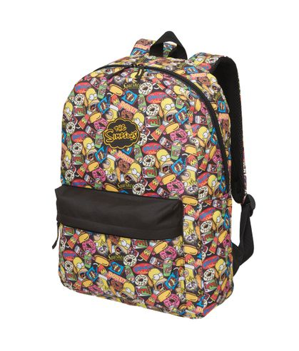 Mochila-Costa-G-Simpsons-Let-S-Eat-