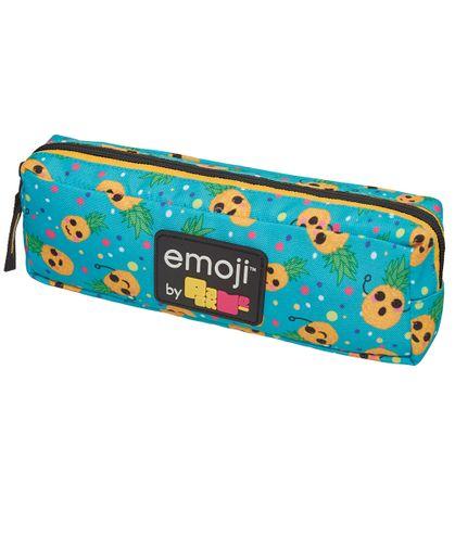 Estojo-Simp-Tri-Emoji-By-Pa-Me-Tropicool