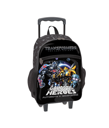 Mala-De-Carrinho-Transformers-Trf-The-Last-Knight