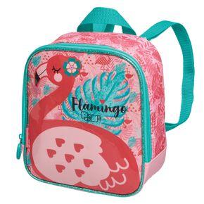 Lancheira-S-Acessorio-Pack-Me-Flamingo