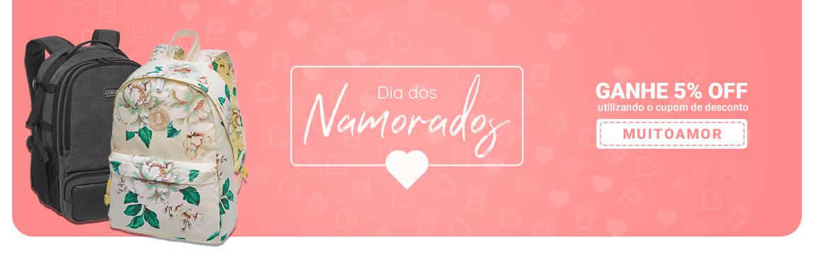 Banner Mônica Toy
