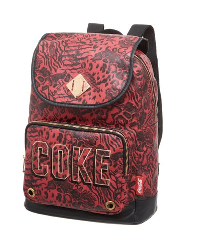 Bolsa-Costas-Coca-Cola-Animal-Mix