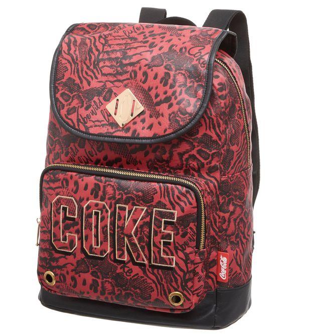 Bolsa-Costas-Coca-Cola-Animal-Mix