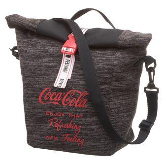 Lancheira-Coca-Cola-Connect