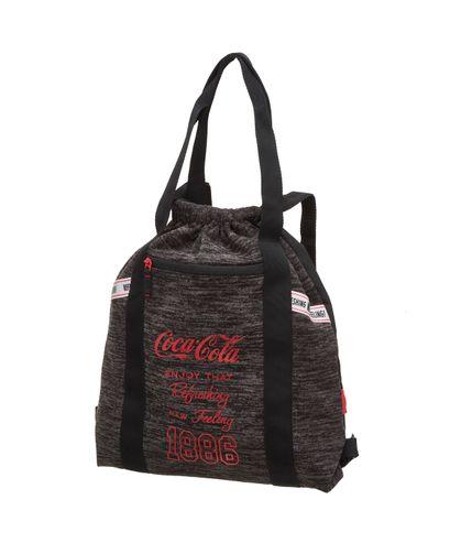 Bolsa-Saco-Coca-Cola-Connect