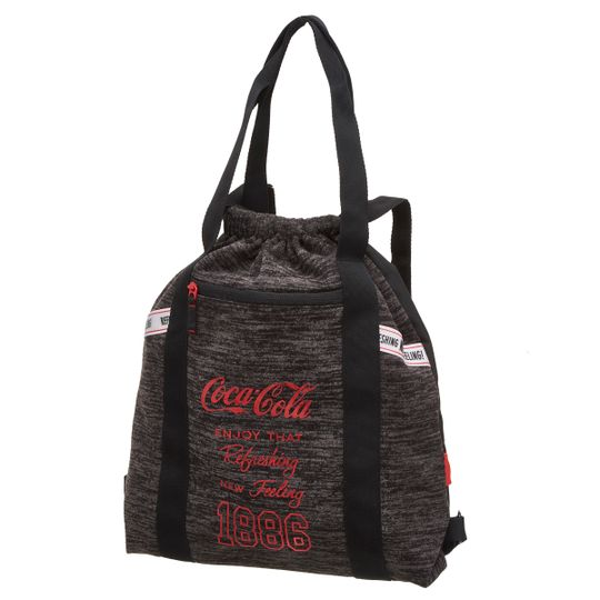 Bolsa-Saco-Coca-Cola-Connect