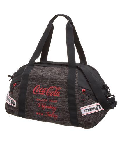 Bolsa-Academia-Coca-Cola-Connect