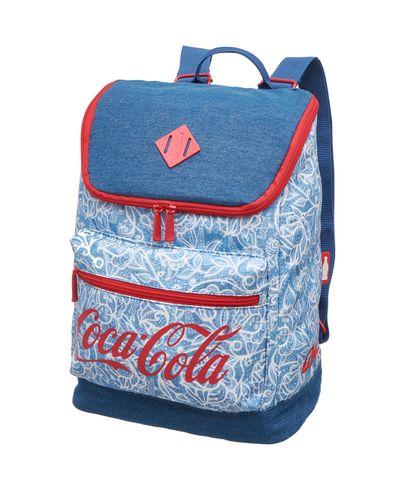 Bolsa-Costas-Coca-Cola-Lace