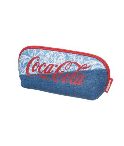 Necessaire-Coca-Cola-Lace