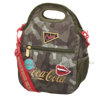Mochila-Costas-G-Coca-Cola-Mimetism