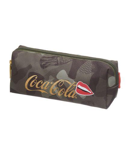 Mini-Necessaire-Coca-Cola-Mimetism