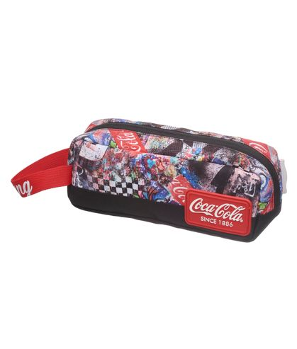 Necessaire-Coca-Cola-Street