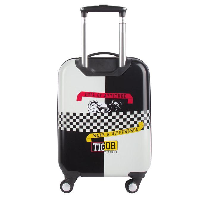 Mala-Viagem-Tigor-T-Tigre-Unlimited
