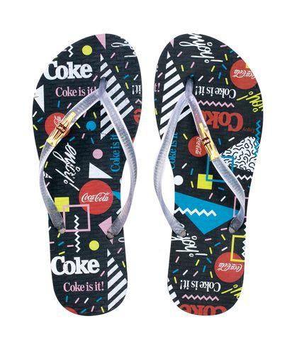 Sandalia-Coca-Cola-Memphis