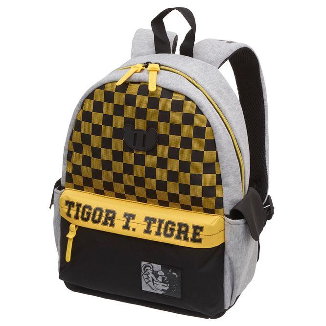 Mochila-Costas-G-Tigor-T.-Tigre-StreeT