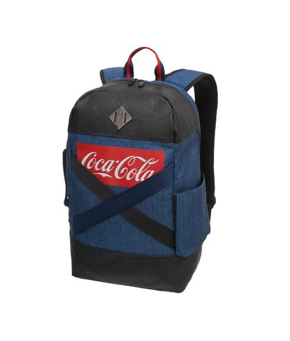 Mochila-Costas-G-Coca-Cola-Denim-Pro-