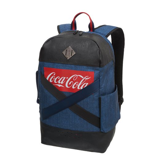 Mochila-Costas-G-Coca-Cola-Denim-Pro-