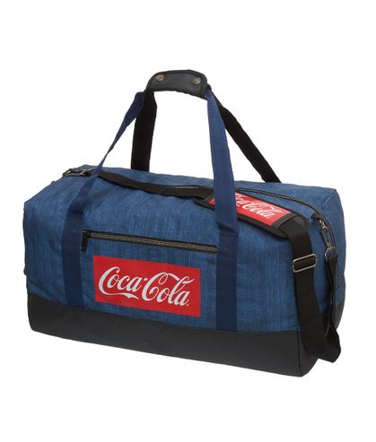 Sacola-Viagem-Coca-Cola-Denim-Pro-
