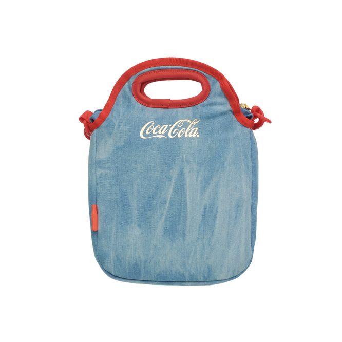 Lancheira-S-Acessorio-Coca-Cola-Beauties