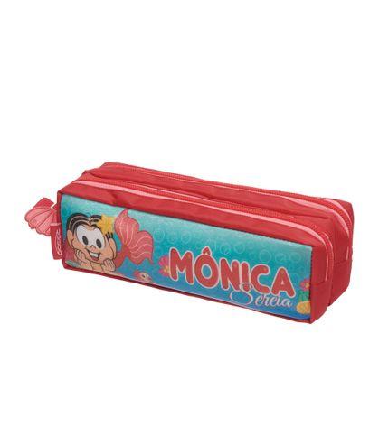 Estojo-Duplo-Simples-Tm-Monica-Sereia-