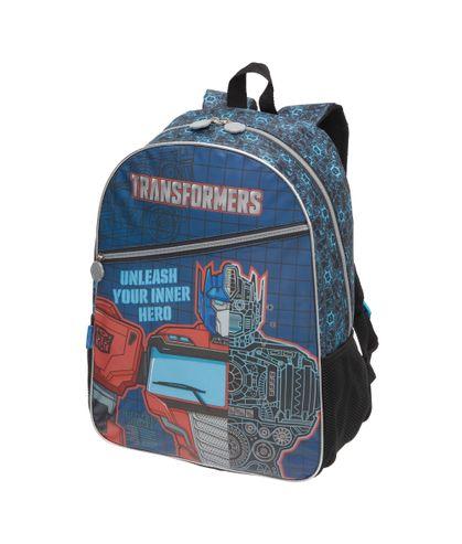 Mochila-Costas-G-Transf-Optimus-Mecanic