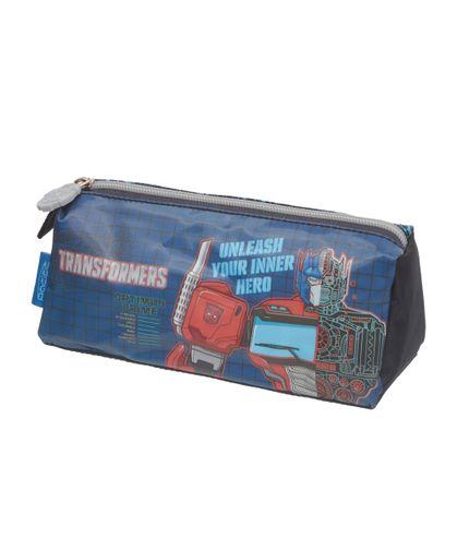 Estojo-Simp-Tri-Transfor-Optimus-Mecanic