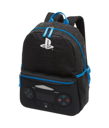 Mochila-Costas-G-Playstation-Player-1-