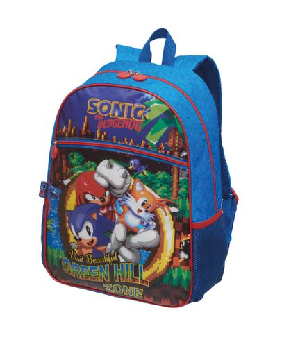 Mochila-Costas-G-Sonic-Green-Hill-